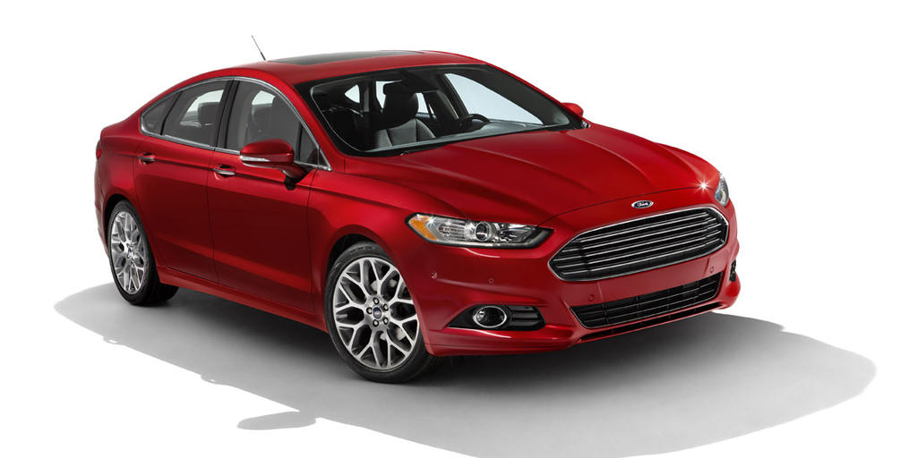 Aston Martin Reveals Its Newest Car The Fusion Err Wait Maybe That Was Ford Car Rolodex