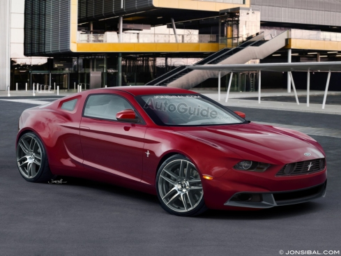 Corvette Stingray Review on 2014 Ford Atlas Release Date Car Release Date 2014 Ford