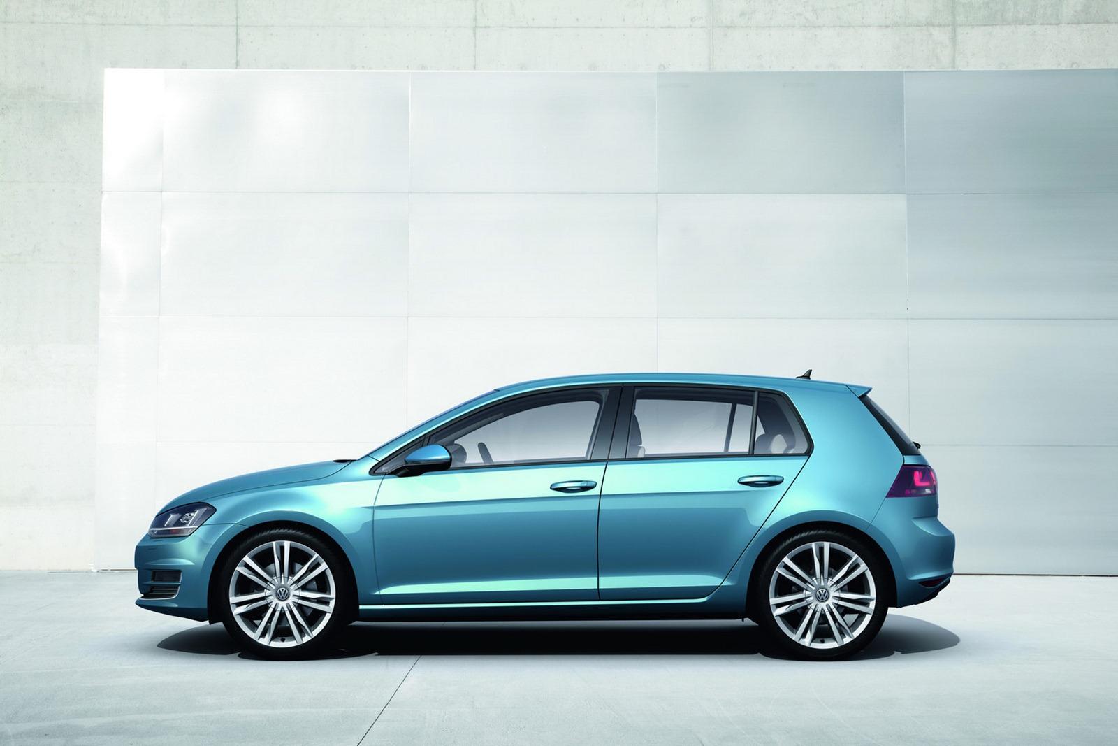 Volkswagen Mexico 2014 Clasico | Autos Weblog
