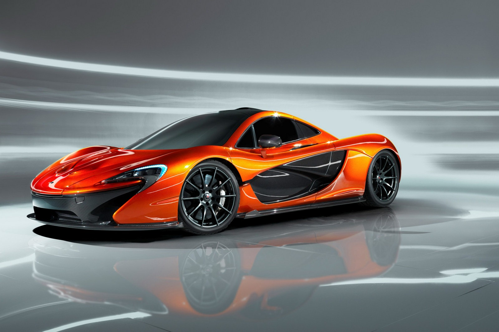 http://carrolodex.files.wordpress.com/2012/10/mclaren-p1-concept-car_front34.jpg