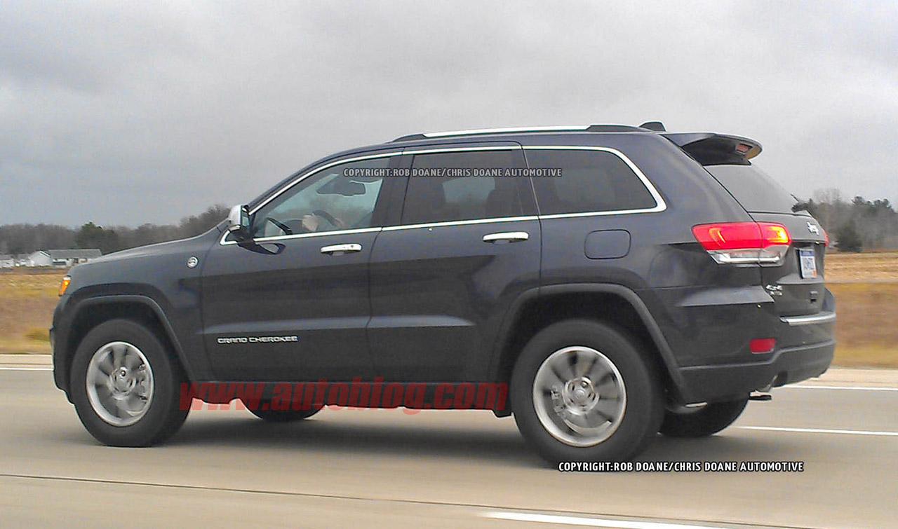 difference between jeep grand cherokee models autos post. Black Bedroom Furniture Sets. Home Design Ideas