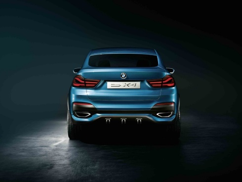 bmw-x4-official-5_1035