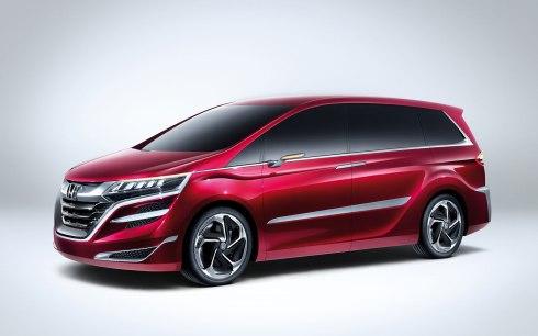 Honda-Concept-M-Left-Front-Angle