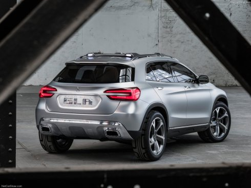 Mercedes-Benz-GLA_Concept_2013_1280x960_wallpaper_0d